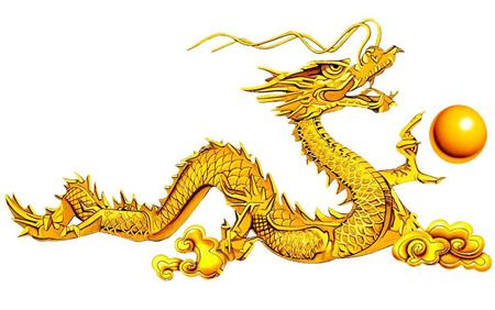 宁波龙邦商账管理公司